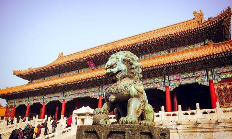 plus belles destinations de l'Asie
