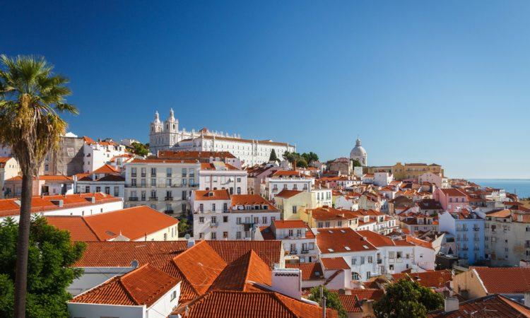 Tour-du-Portugal-en-voiture