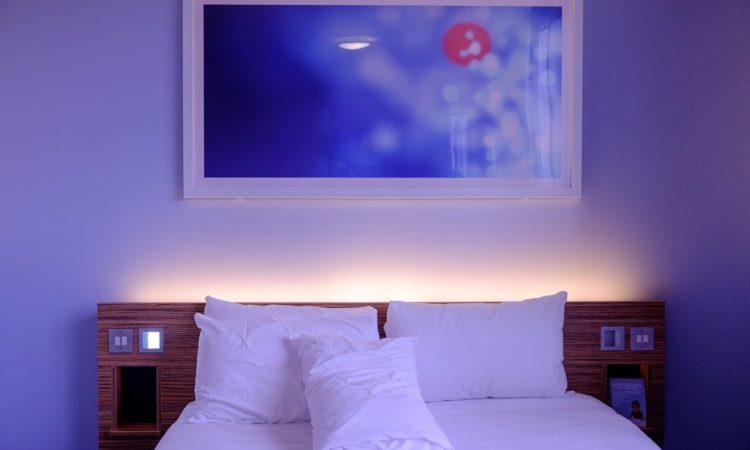 hotels-economiques