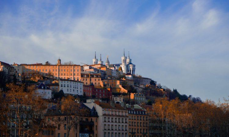 Visiter Lyon : les meilleures attractions touristiques de la ville