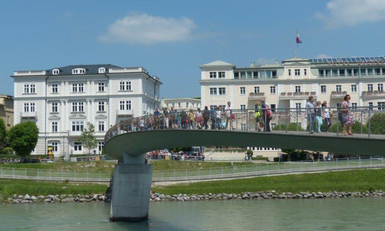 visiter-Autriche