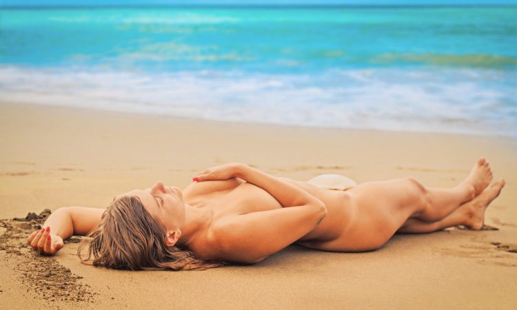 plages-nudistes-d-Europe